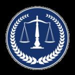 Rhoads Law Group P.A
